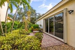199 Via Condado Way, Palm Beach Gardens, FL 33418, USA Photo 23