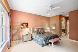 199 Via Condado Way, Palm Beach Gardens, FL 33418, USA Photo 19