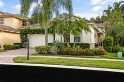 199 Via Condado Way, Palm Beach Gardens, FL 33418, USA Photo 5