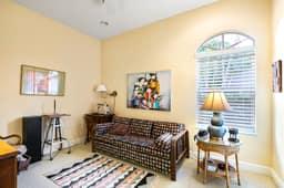 199 Via Condado Way, Palm Beach Gardens, FL 33418, USA Photo 21