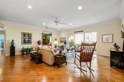 199 Via Condado Way, Palm Beach Gardens, FL 33418, USA Photo 8