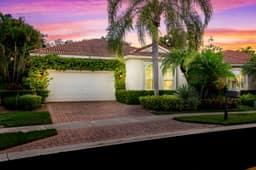 199 Via Condado Way, Palm Beach Gardens, FL 33418, USA Photo 2