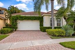 199 Via Condado Way, Palm Beach Gardens, FL 33418, USA Photo 26