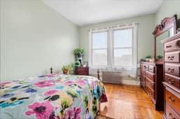 1308 Thieriot Ave, Bronx, NY 10472, USA Photo 46