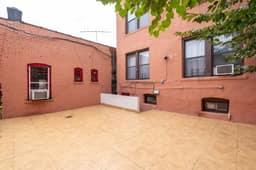 1308 Thieriot Ave, Bronx, NY 10472, USA Photo 6