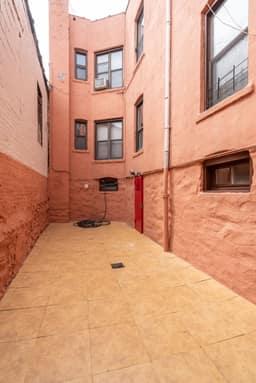 1308 Thieriot Ave, Bronx, NY 10472, USA Photo 14