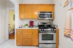 1308 Thieriot Ave, Bronx, NY 10472, USA Photo 37