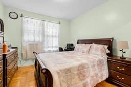 1308 Thieriot Ave, Bronx, NY 10472, USA Photo 56