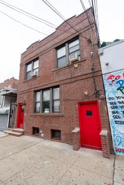 1308 Thieriot Ave, Bronx, NY 10472, USA Photo 2