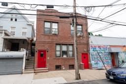 1308 Thieriot Ave, Bronx, NY 10472, USA Photo 3