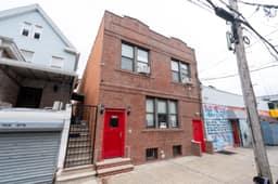 1308 Thieriot Ave, Bronx, NY 10472, USA Photo 1