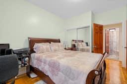 1308 Thieriot Ave, Bronx, NY 10472, USA Photo 57