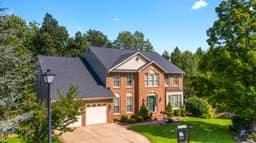14220 Pony Hill Ct, Centreville, VA 20121, USA Photo 43
