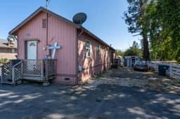 50 Knudtsen Rd, Petaluma, CA 94952, USA Photo 6