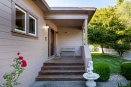 50 Knudtsen Rd, Petaluma, CA 94952, USA Photo 40