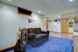 271 McDonald Rd, Colchester, CT 06415, USA Photo 43