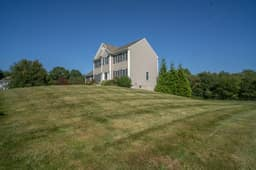 2683 Courtlyn Rd, Dighton, MA 02715, USA Photo 12