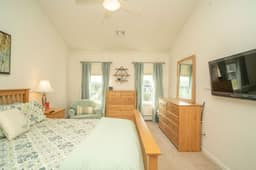 2683 Courtlyn Rd, Dighton, MA 02715, USA Photo 37