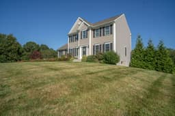 2683 Courtlyn Rd, Dighton, MA 02715, USA Photo 3