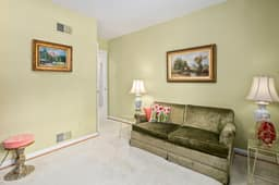 5201 Brinkley Rd, Temple Hills, MD 20748, USA Photo 34