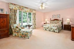 5201 Brinkley Rd, Temple Hills, MD 20748, USA Photo 40