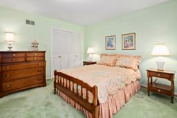 5201 Brinkley Rd, Temple Hills, MD 20748, USA Photo 37