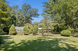 5201 Brinkley Rd, Temple Hills, MD 20748, USA Photo 61