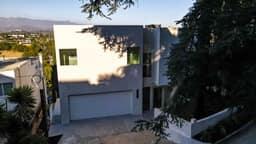 2406 Lyric Ave, Los Angeles, CA 90027, USA Photo 79