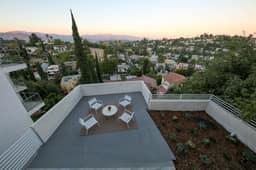 2406 Lyric Ave, Los Angeles, CA 90027, USA Photo 25