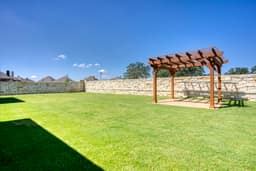 101 Arbolado Loop, Andice, TX 78628, USA Photo 52