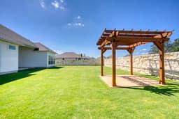 101 Arbolado Loop, Andice, TX 78628, USA Photo 53