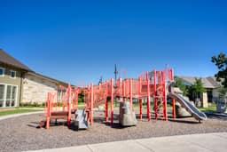 101 Arbolado Loop, Andice, TX 78628, USA Photo 60
