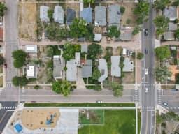 914 College Ave, Cañon City, CO 81212, USA Photo 48