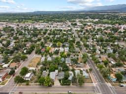 914 College Ave, Cañon City, CO 81212, USA Photo 45