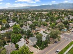 914 College Ave, Cañon City, CO 81212, USA Photo 40