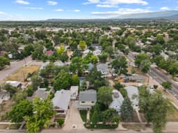 914 College Ave, Cañon City, CO 81212, USA Photo 39