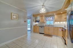 1322 Ridge Rd, North Haven, CT 06473, USA Photo 25