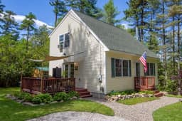 20 A St, Conway, NH 03818, USA Photo 8