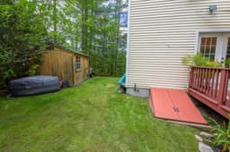 20 A St, Conway, NH 03818, USA Photo 48