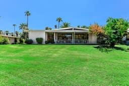 1536 S La Verne Way, Palm Springs, CA 92264, USA Photo 17