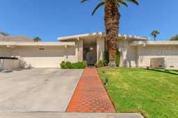 1536 S La Verne Way, Palm Springs, CA 92264, USA Photo 2