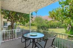 1536 S La Verne Way, Palm Springs, CA 92264, USA Photo 16
