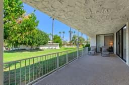 1536 S La Verne Way, Palm Springs, CA 92264, USA Photo 14
