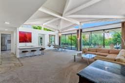 1536 S La Verne Way, Palm Springs, CA 92264, USA Photo 4