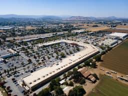 7050 Orchard Dr, Gilroy, CA 95020, USA Photo 29