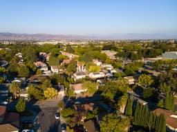 7050 Orchard Dr, Gilroy, CA 95020, USA Photo 27