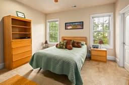 4636 Holly Ave, Fairfax, VA 22030, USA Photo 43