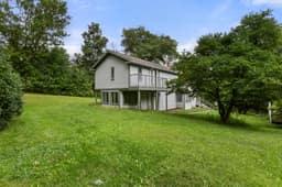 30 Bear Hill Rd, Merrimac, MA 01860, USA Photo 20