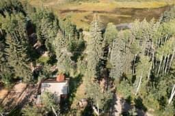 182 Beaver Cir, Durango, CO 81301, USA Photo 32