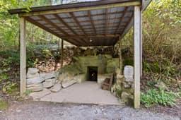Bristol Caverns Hwy, Bristol, TN 37620, USA Photo 21